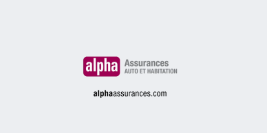 Courtiers et agents dassurance Alpha Assurances