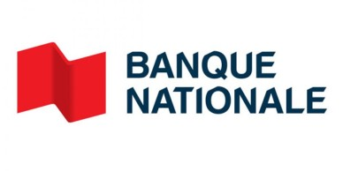 Courtiers et agents dassurance Banque Nationale