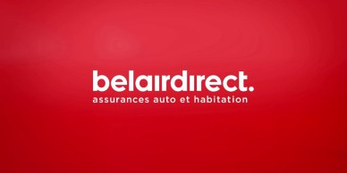 Courtiers et agents dassurance Belair Direct