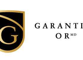 Courtiers et agents dassurance La Garantie ( The Guarantee )