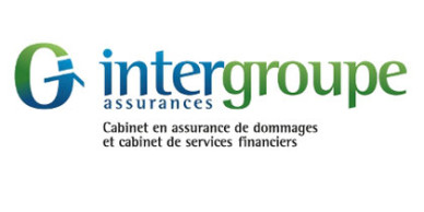 Courtiers et agents dassurance Intergroupe Assurances