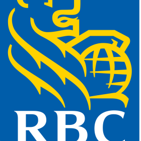 Courtiers et agents dassurance RBC Assurances